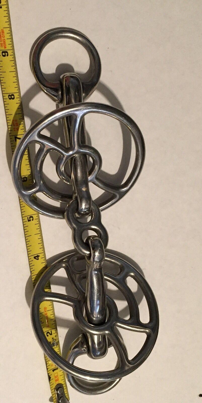 Massives Stainless Steel Steel Steel Kreis Seite Zieh Beere Bit    Um Zuerst Unter ähnlichen Produkten Rang  f1c42a