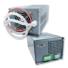 20W~45W PWM CO2 Laser Power Supply (AC 220V)