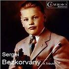 Sergi Bezkorvany: A Tribute (2014)