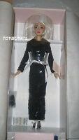 Alex Bon Anniversaire Fao Schwarz Store Exclusive Doll Madame Alexander Rare