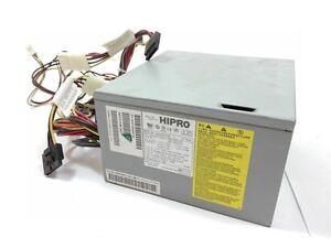HP 5188-2623 HP-D2537F3P ATX 250W Power Supply 5711045159008 | eBay