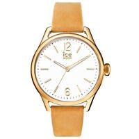 Ice-watch 013073 Ladies Ice-time Watch Rrp £129