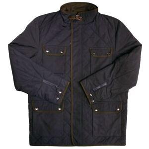 Fergus Bienvenue Sport Jacket Blue Navy SgBOwqR