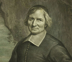 Le-Grand-Antoine-Arnauld-Jansenist-Sorbonne-Edelinck-Phil-of-Champaigne-c1700