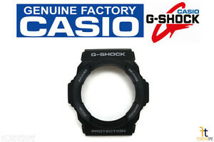 CASIO-GA-150-1A-G-Shock-Original-Black-BEZEL-Case-Cover-Shell-GA-300-1A
