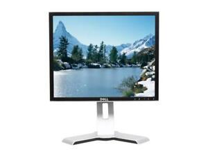DELL-UltraSharp-1908FP-monitor-HD-visualizza-diagonale-19-034-POLLICI-48-3-cm