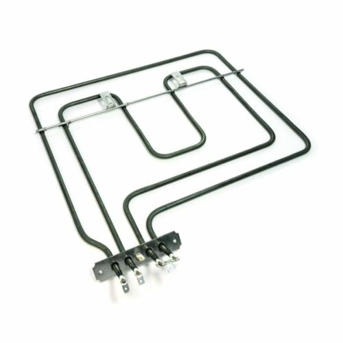 Dual Grill Oven Cooker Element BDC643K OIM22300X Genuine Beko OIC21000W