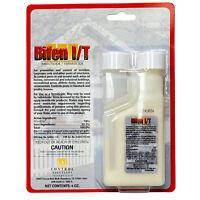 Bifenthrin Bifen It Roach Spider Mosquito Spray Mks 4 Gls Not For Sale To:ny, Ca