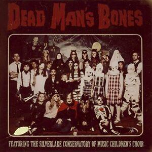 Dead-Mans-Bones-Dead-Man-s-Bones-CD