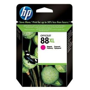 HP-88XL-Magenta-Ink-Cartridge-C9392AE