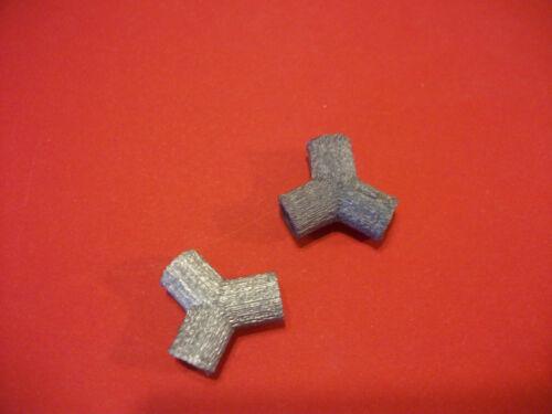 compatible SCALEXTRIC CARRERA 1//32 figurine Faites vos  LAMPADAIRES