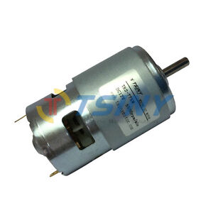 Electric Rc Brushed Motors Electric Wiring Diagram And