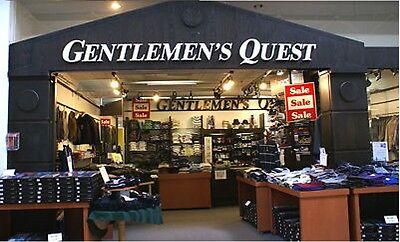 Gentlemens_Quest