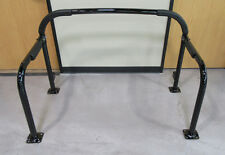 ***TOYOTA LAND CRUISER ~ LANDCRUISER FACTORY ROLL BAR 58 - 84 FJ40 BJ40