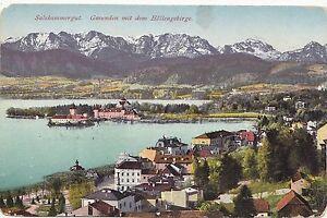 B80416-salzkammergut-gmunden-mit-dem-hollengebierge-austria-front-back-image