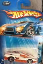 Hot Wheels 1991 Lila Leidenschaft #87