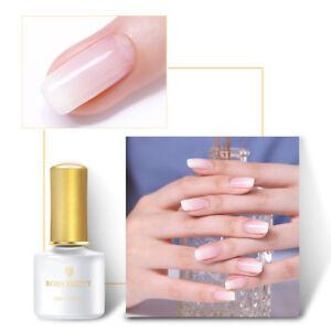 Image is loading 6ml-BORN-PRETTY-Opal-Jelly-UV-Gel-Nail-