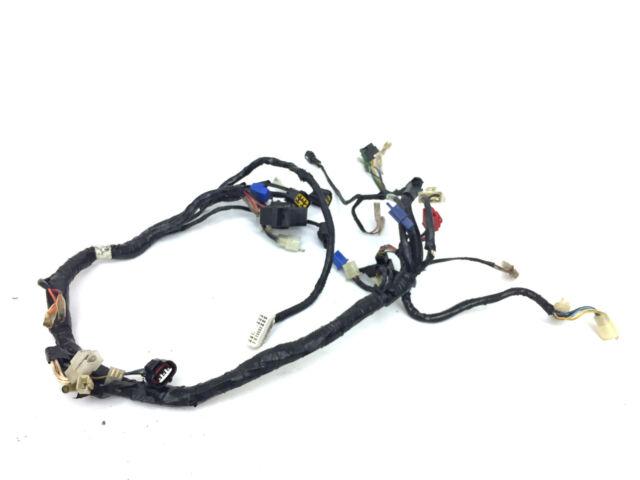 Diagram  Mitsubishi Pajero Electrical Wiring Diagrams