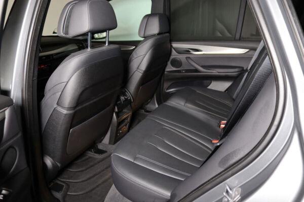 BMW X5 3,0 xDrive30d aut. billede 6