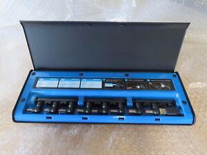 TARGUS ACP71AU USB 3.0 DUAL VIDEO Docking For Surface Pro, PC, Laptop, APPLE #T1