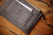 MacBook Pro 13 zoll Notebook Hülle Tasche Tasche Für Apple