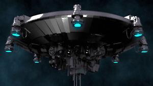 I-will-create-this-UFO-alien-abduction-revealer-video-intro