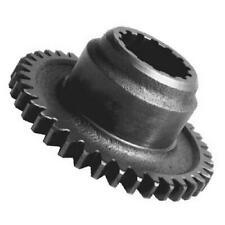70 1601086 B 701601086 B Fits Belarus Transmission Gear