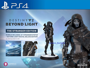 Destiny-2-Beyond-Light-The-Stranger-Edition-Playstation-4-Pre-Order