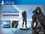 Destiny-2-Beyond-Light-The-Stranger-Edition-Playstation-4-Pre-Order thumbnail 1