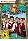Hotel 13 - Staffel 1.1 (2013)