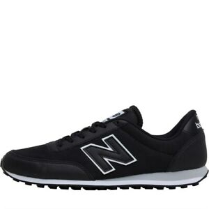 chaussures new balance 410