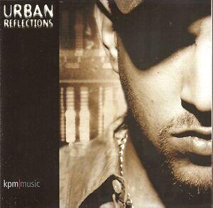 KPM-556-Urban-Reflections-KPM
