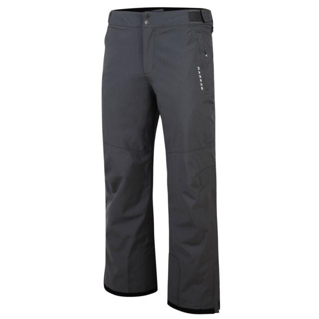 Dare 2b Certify II Mens Ski Salopettes Pants Trousers 20 000r ... 396f97184