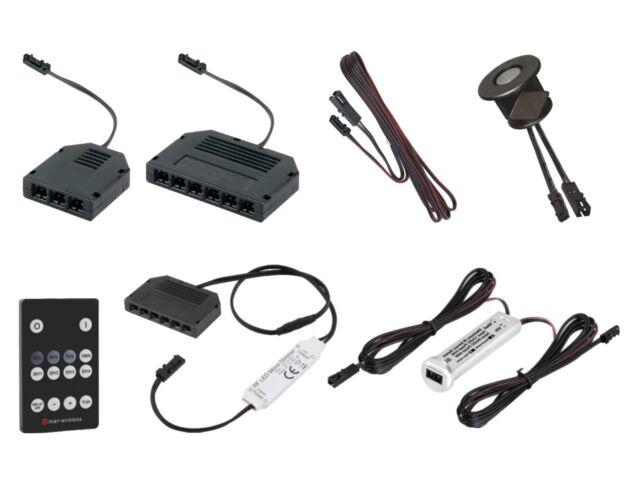 METZGER Sensor Motorölstand ORIGINAL ERSATZTEIL 0901156