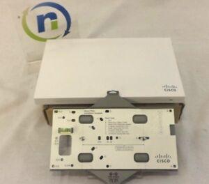 Cisco-Meraki-MR53-HW-Cloud-Managed-DualBand-802-11ac-Wave-2-4X4-4-MR53-1-YR-W
