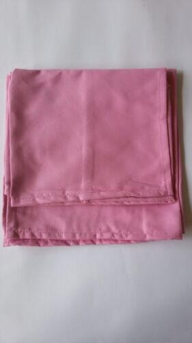 ospite in microfibra Set 1+1 asciugamano Vari colori A812