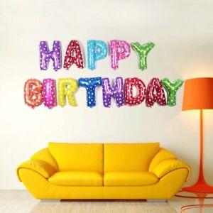 BALLON-HAPPY-BIRTHDAY-40-CM-LA-LETTRE-JOYEUX-ANNIVERSAIRE-DECORATION-CADEAU-FETE