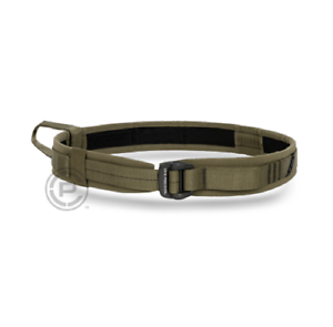 Crye Precision LRB Load Rated Belt - Ranger Green - Small