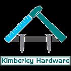 kimberleyhardwarestore