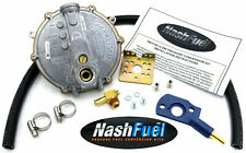 Propane Natural Gas Generator Conversion Kit Wen Gn875i 8750 Watt Rv Alt Fuel