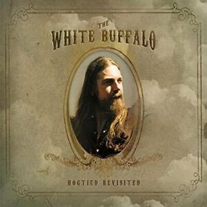 The-White-Buffalo-Hogtied-Revisited-CD