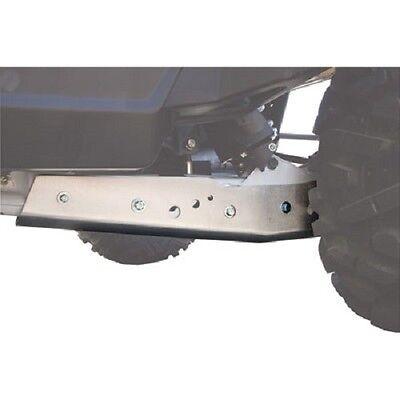 Tusk Trailing Arm Guards POLARIS RZR XP 900 2011-2014 xp900 le jagged x gaurds