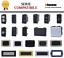 miniatura 1 - ✅ SERIE BTICINO FRUTTI LIVING international compatibile connettore placca schuko