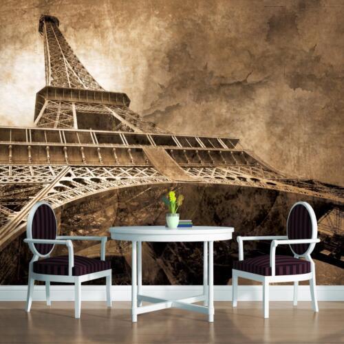 Papier Peint papiers peints photos papier peint Papier peint image France France Eiffel 3fx222p4