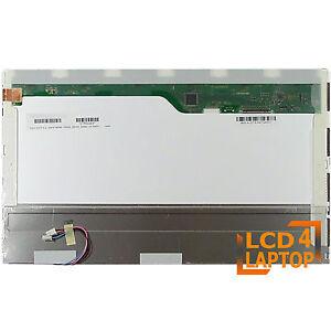 remplacement-SONY-Vaio-PCG-81112M-LQ164D1LA4B-ecran-de-pc-portable-16-4-034-LCD