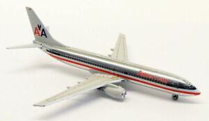 Dragon-Wings-Escala-1-400-avion-55022-Boeing-B777-200-American-Airlines