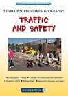 Traffic and Safety by Anna Lee (CD-ROM, 2009)