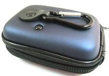 camera case for panasonic lumix DMC TZ30 TZ22 TZ25 TZ35 SZ3 TZ9 TZ20 TZ10 TZ18