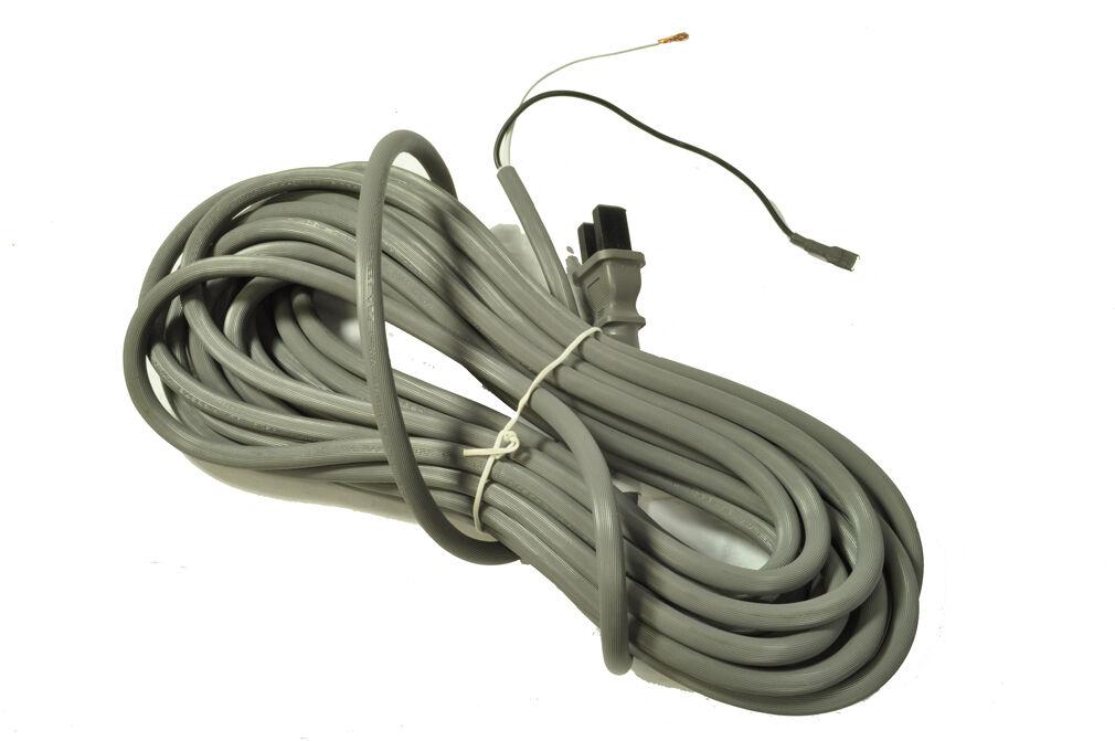 Eureka Model 8803AVZ, 8802AVZ Power Cord E-78411