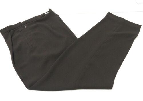 Planet Pantaloni 12 taglia Originale Pantaloni Womens P150 wOq1B7px